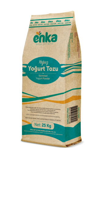 YOGURT_TOZU